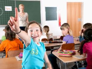Numérique, IA et école inclusive