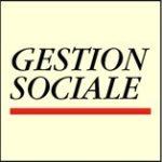 interview pour le livre Désubériser par le journal Gestion Sociale - Leplusimportant