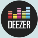 logo deezer chaine podcast Leplusimportant