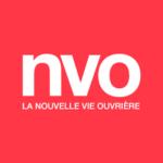 Critique du livre Désubériser par le journal NVO - Leplusimportant