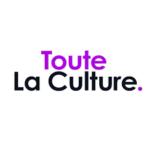 Critique du livre Désubériser par le site Toute La Culture - Leplusimportant