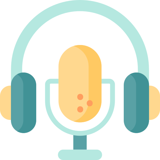 Podcasts #Leplusimportant