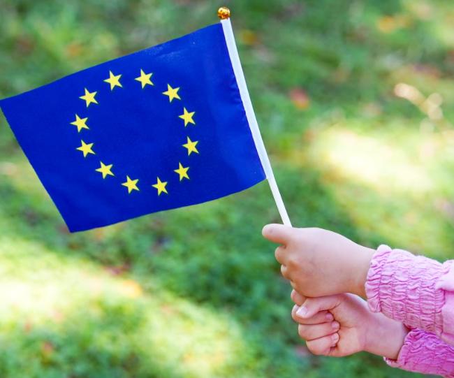 Europe sociale & numérique