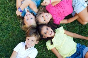 Développer le potentiel de tous les enfants