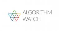 critique du livre désubériser par le site Algortihm Watch - Leplusimportant