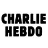 Tribune du livre Désubériser par le journal Charlie Hebdo - Leplusimportant