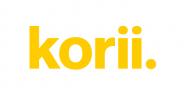 Critique du livre Désubériser par le journal Korii - Leplusimportant